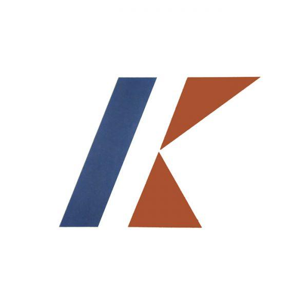 K 2 logo 700