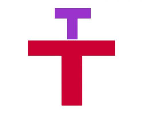 T logo4
